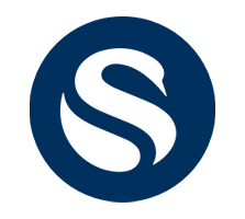 https://assets.bitbo.io/img/sponsors/swan2.jpg